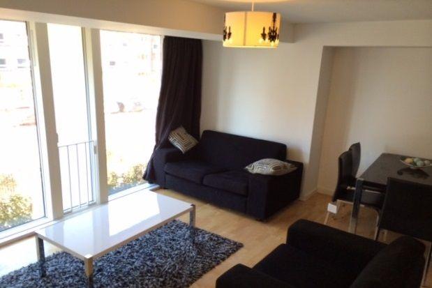 Thumbnail Flat to rent in Saxton Gardens, Saxton, City Centre