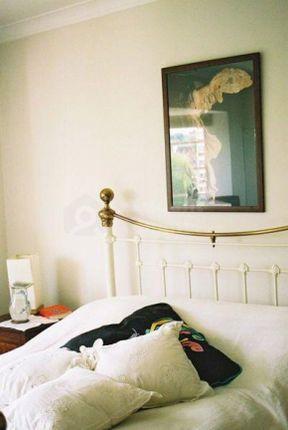 1 - Master Room Bed_2