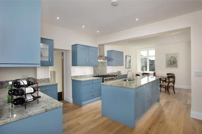 Kitchen of Petitor Road, St Marychurch, Torquay, Devon TQ1