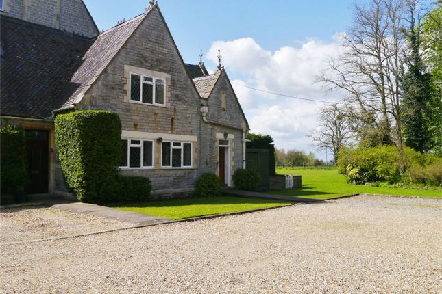 2 bed cottage for sale in Twyning Manor, Twyning, Gloucestershire