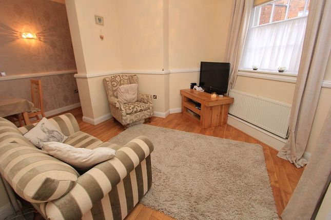 Thumbnail Flat for sale in Home Bridge Court, Hatfield Road, Witham, Essex