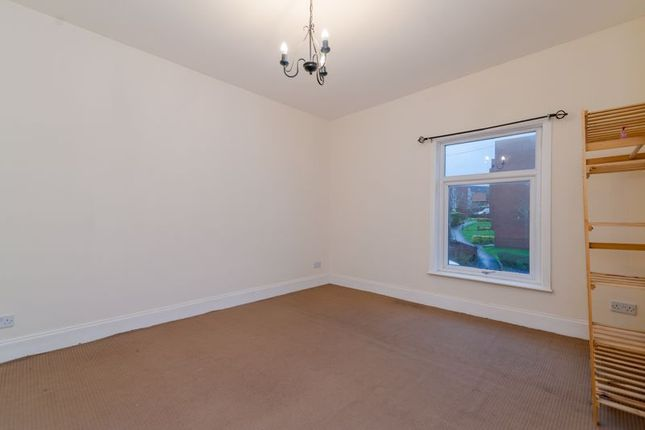 Thumbnail Terraced house to rent in Nasmyth Street, Horwich, Bolton, Lancashire.