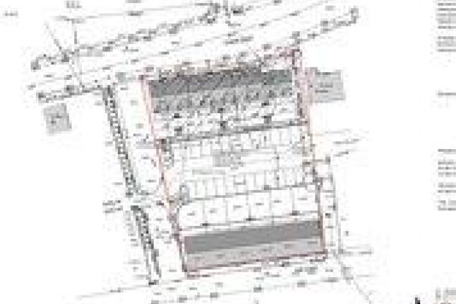 Thumbnail Land for sale in Howard Street, Tonypandy