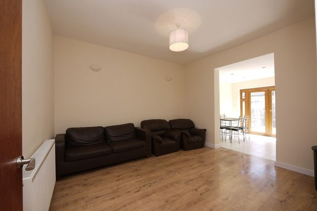 Thumbnail Terraced house to rent in Kitchener Road, Forest Gate, London.