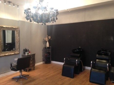 Thumbnail Commercial property for sale in Coulsdon Road, Old Coulsdon, Coulsdon