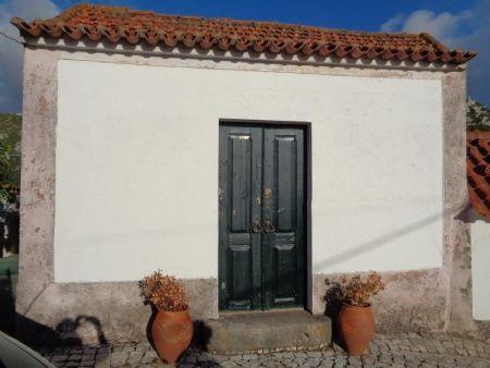 Image 19 2 Bedroom House - Silver Coast, Cadaval (Av1728)
