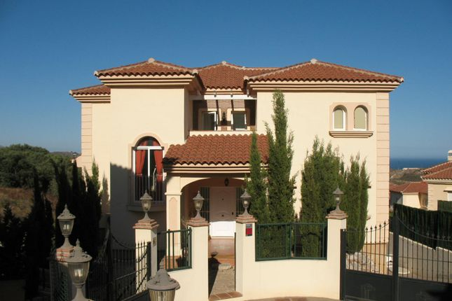 3 bed detached house for sale in Mijas Costa, Andalucia, 29649, Spain