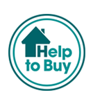 Help To Buy Is Available Subject To Terms & Conditions Please Enquire.