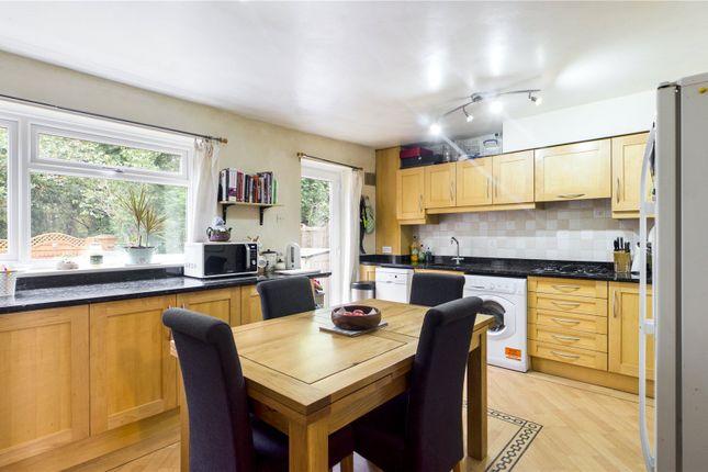 Kitchen of Elvaston Way, Tilehurst, Reading RG30