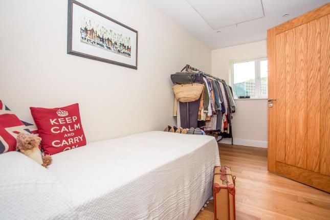 Bedroom 4 of South Creake, Fakenham, Norfolk NR21