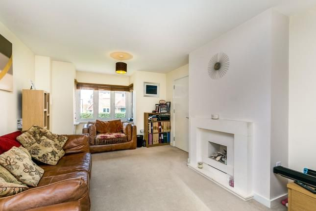 Living Room of Guildford, Surrey, United Kingdom GU2