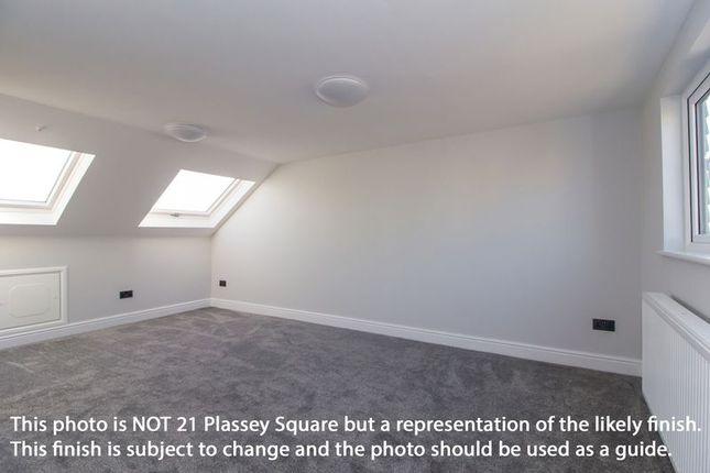 Photo 12 of Plassey Square, Penarth CF64
