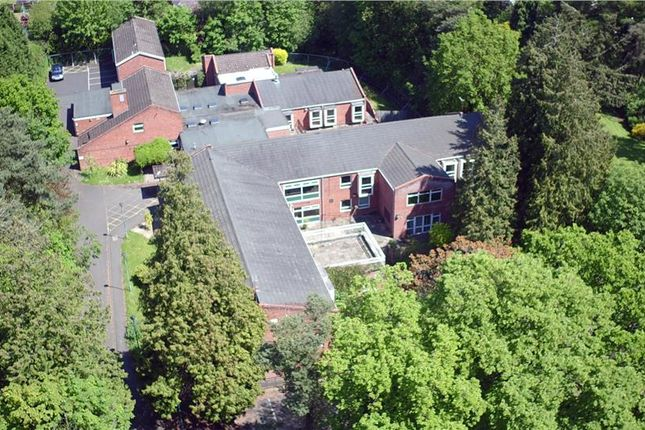 Photo 6 of The Grange, 162 Sutton Park Road, Kidderminster, Worcestershire DY11