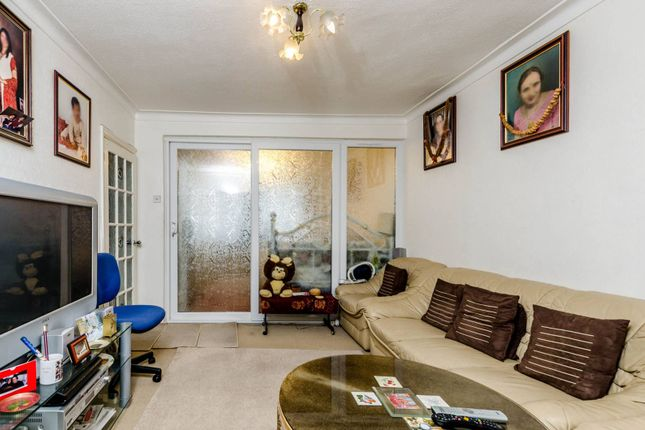 Thumbnail End terrace house to rent in Long Elmes, Harrow Weald