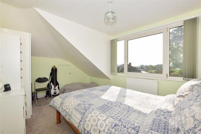Bedroom 3 of Woodvale, Fareham, Hampshire PO15