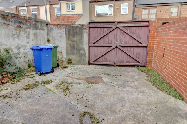 Img_8849_50_51 of Aldborough Street, Blyth NE24