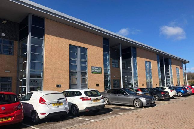 Thumbnail Office for sale in Halegrove Court, Cygnet Drive, Stockton-On-Tees