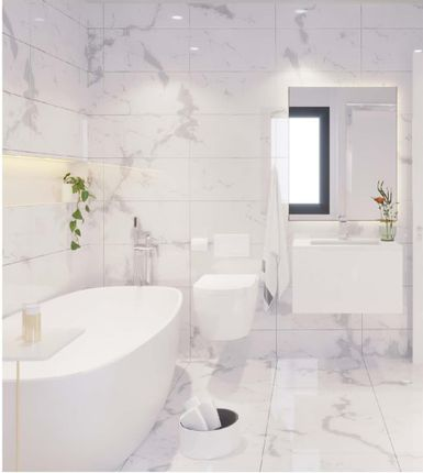 13 Hige Street_Page_09 Flat 2 Bathroom