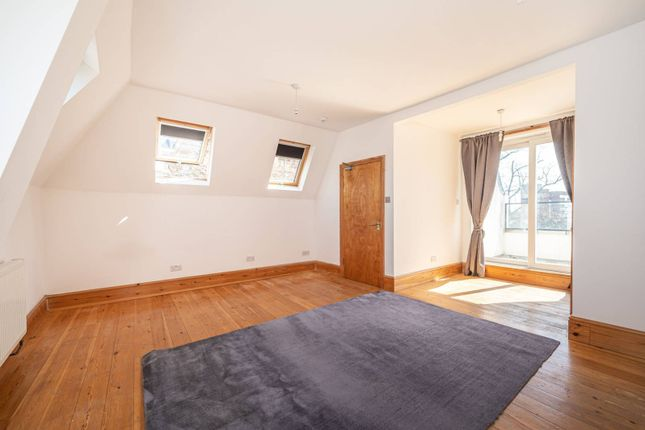Thumbnail Property to rent in Prince Of Wales Road, Kentish Town, London