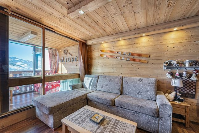 Studio for sale in Val Thorens, 73440, France