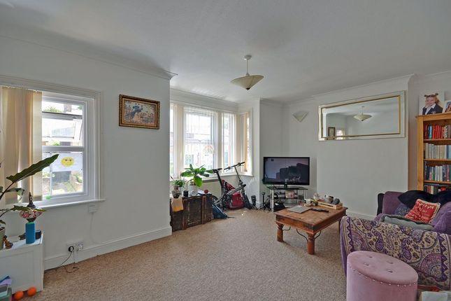 Living Room of Western Road, Tring HP23