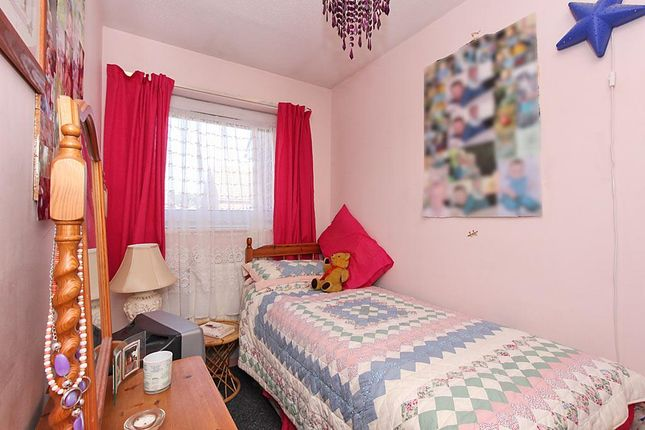 Mil-Bed-Two of Miller Court, Minster On Sea, Sheerness ME12