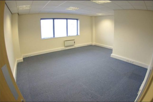 Thumbnail Office to let in Jugglers Close, Banbury