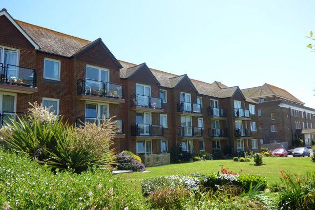 1 Bed Property For Sale In Brookfield Road Bexhill On Sea