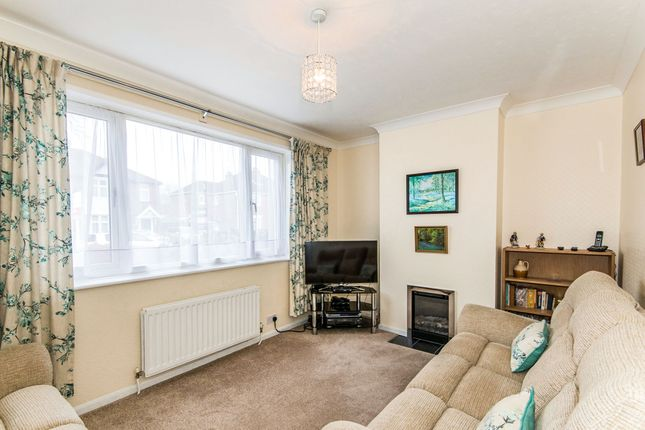 Rooms To Rent In Eastleigh