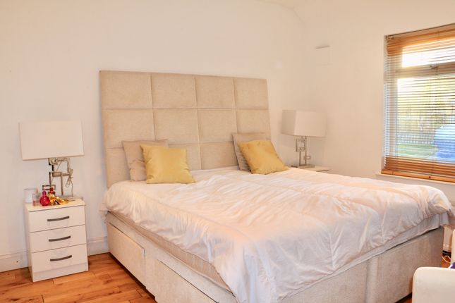 Thumbnail Room to rent in Greenford Road, Greenford