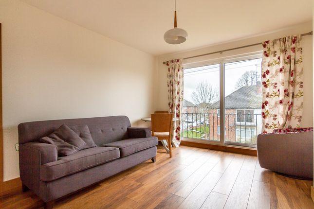 Lounge of Sunnybank Avenue, Stonehouse Estate, Coventry CV3