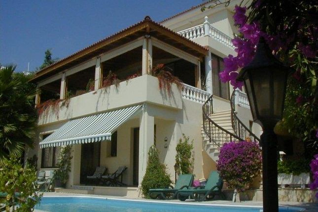 Thumbnail Villa for sale in Empa, Paphos, Cyprus