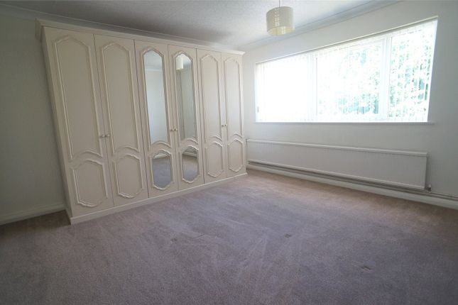 Bedroom 2 of Turnpike Court, Crook Log, Bexleyheath DA6