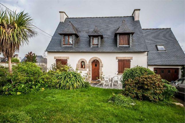 Property for sale in Bretagne, Finistère, Saint Renan