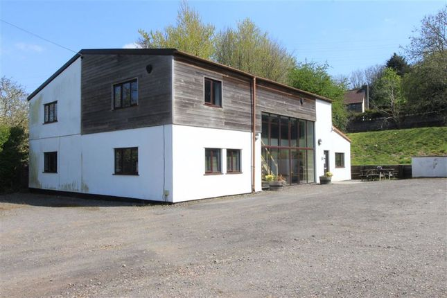 Thumbnail Office to let in Caswell Park, Clapton In Gordano, Bristol