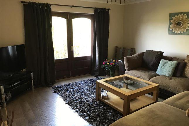 Sitting Room of Waunfarlais Road, Llandybie, Ammanford SA18