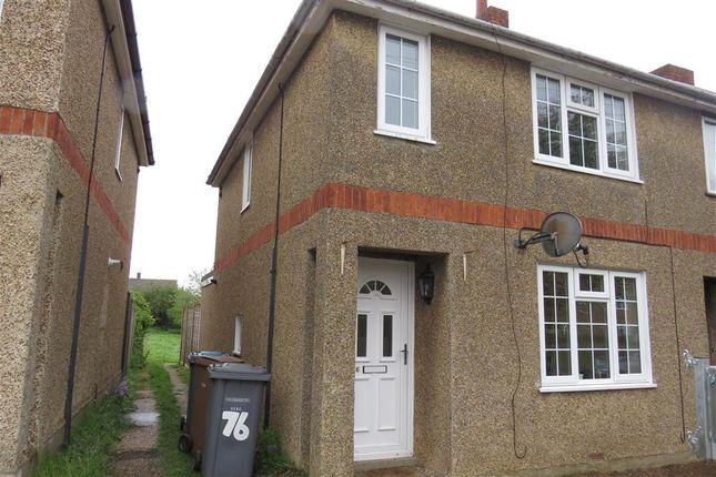 3 bed property to rent in Edwin Avenue, Woodbridge