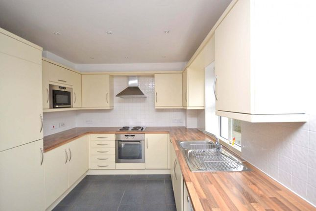 Thumbnail Flat to rent in Baker Way, Witham, Chelmsford