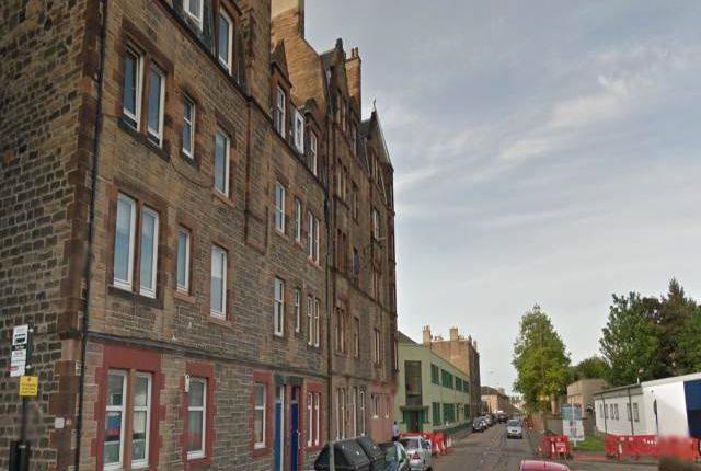 Thumbnail Flat to rent in Bonnington Road, Newhaven, Edinburgh