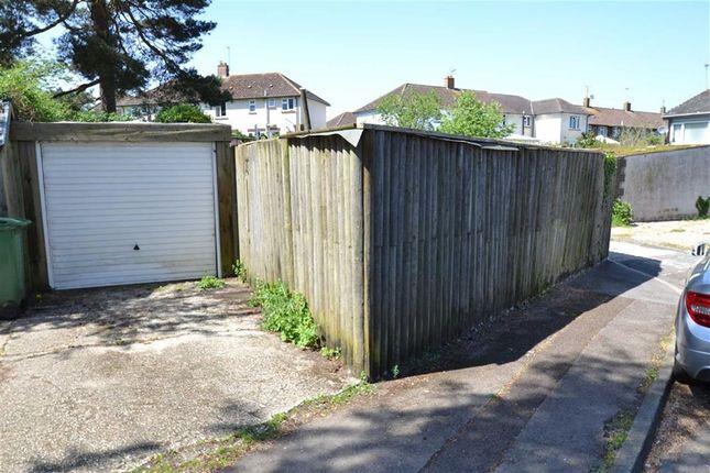 Thumbnail Land for sale in Essex Street, Newbury, Berkshire