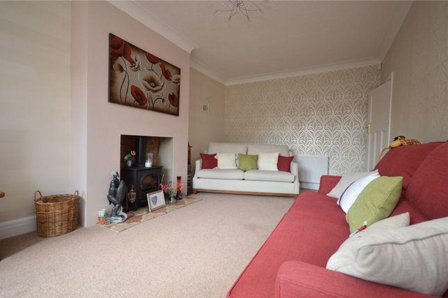 Picture No. 09 of Bentcliffe Drive, Leeds, West Yorkshire LS17