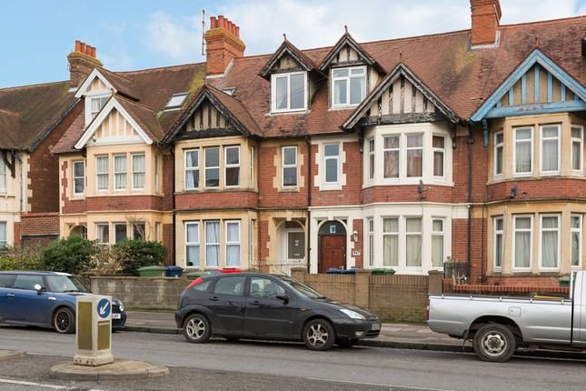 6 bed town house to rent in Cowley Road, Oxford