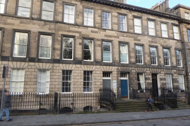 Flat to rent in eh7 edinburgh houses for sale to rent - 2 bedroom flats to rent in edinburgh ...