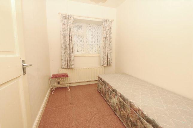 Bedroom Two of Beacon Road, Bradford BD6