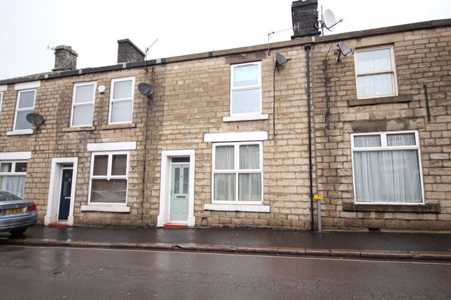 Station Road, Hadfield, Glossop SK13