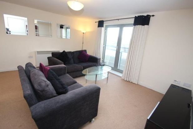Flat To Rent In St Lawrence Road Newcastle Upon Tyne