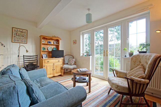 Sitting Room of Bittell Road, Barnt Green B45