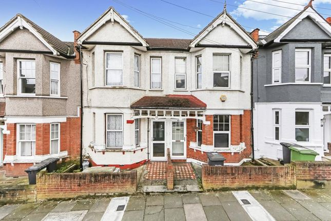 Thumbnail Semi-detached house for sale in Datchet Road, London