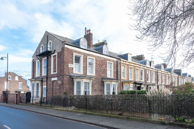 Thumbnail Terraced house for sale in Mowbray Road, Sunderland