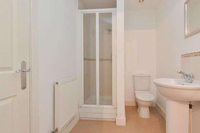 Shower Room of Watson Close, Grange Farm, Milton Keynes, Bucks MK8